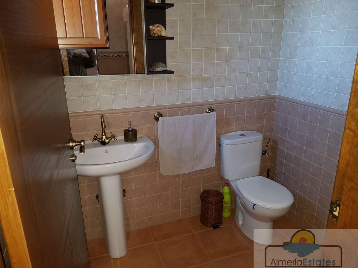 For sale of  in Lorca