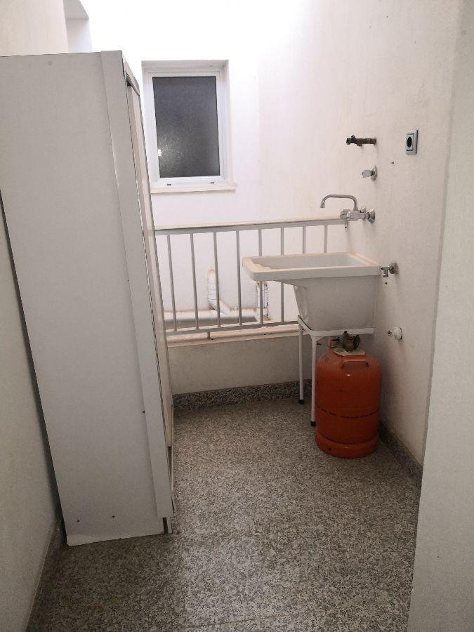 Venta de piso en Tíjola