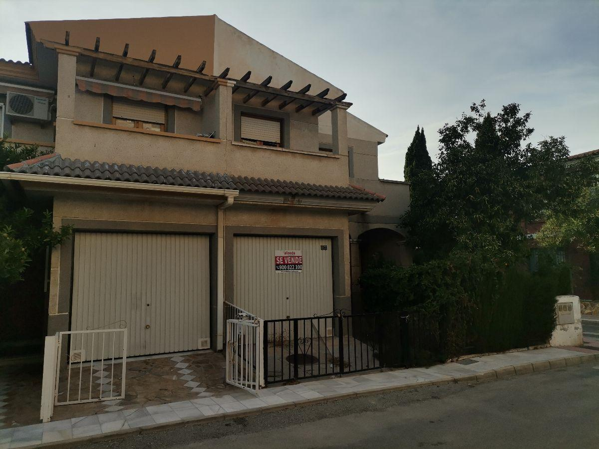 For sale of duplex in Fines