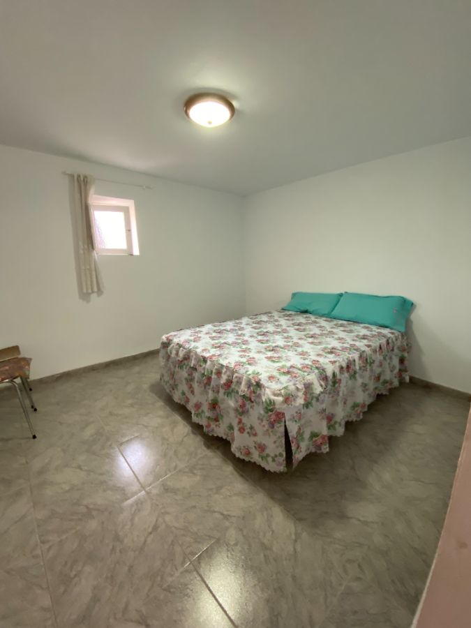 For rent of house in Vélez-Blanco