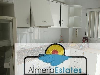 For sale of  in Albox