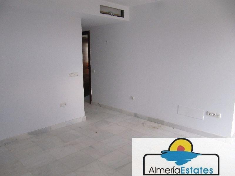 Venta de Ático en Vélez-Blanco
