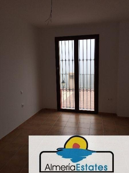For sale of ground floor in Vélez-Blanco
