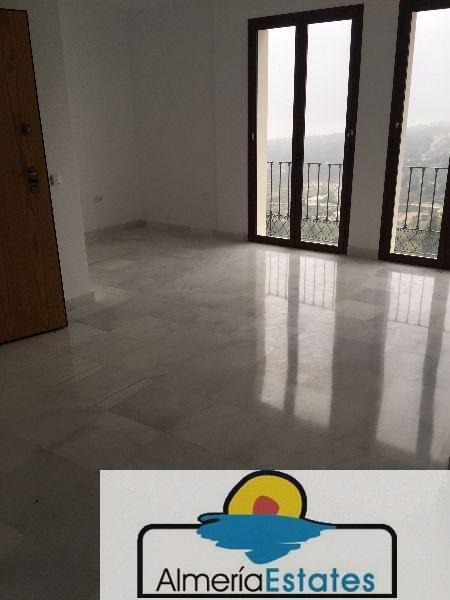 Venta de piso en Vélez-Blanco