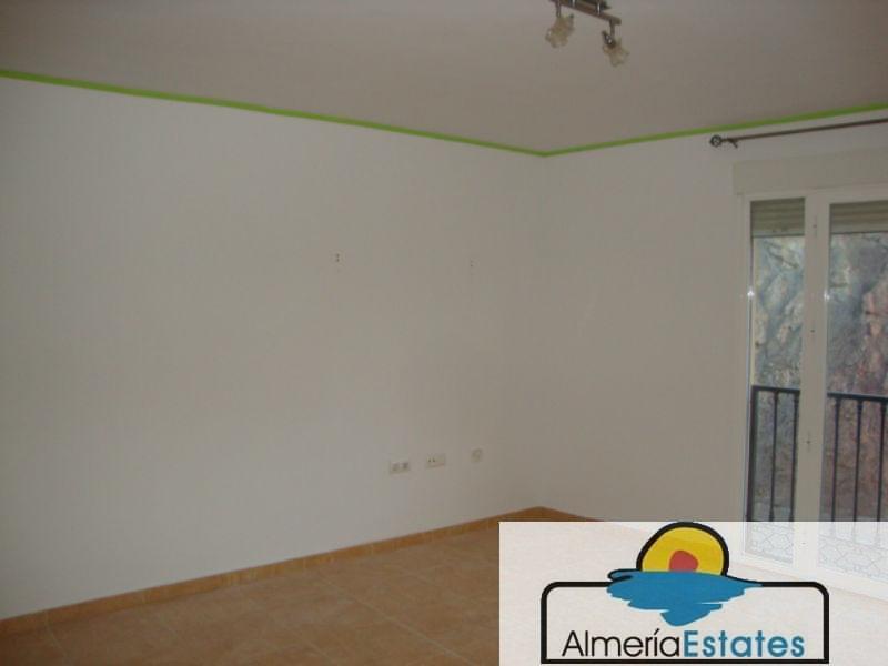 Venta de piso en Arboleas