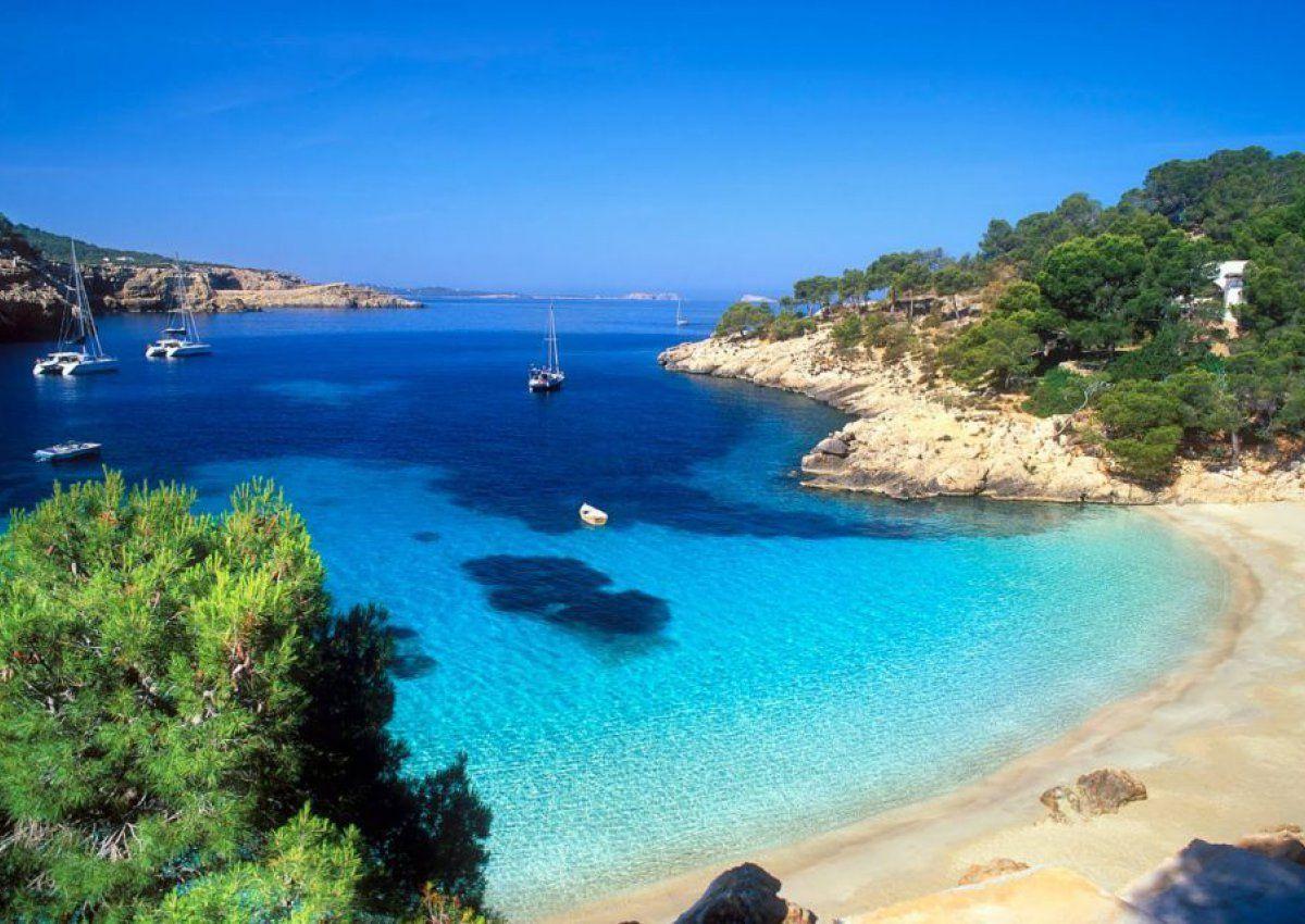 Продажа от   Земельные участки на Ibiza