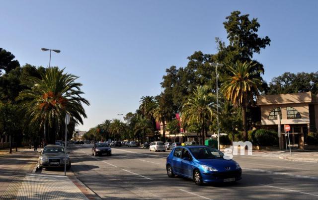 Vente de chalet dans Jerez de la Frontera