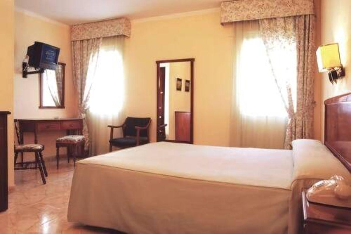 Zu verkaufen von hotel in  Jerez de la Frontera
