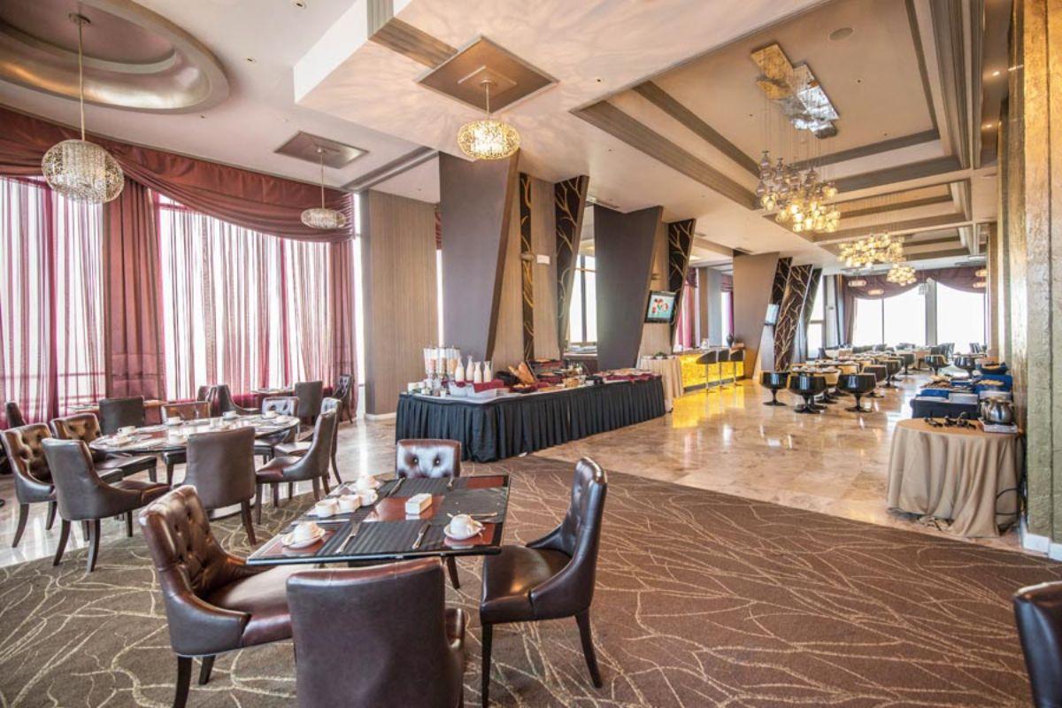 Venta de hotel en Ciudad de Panamá
