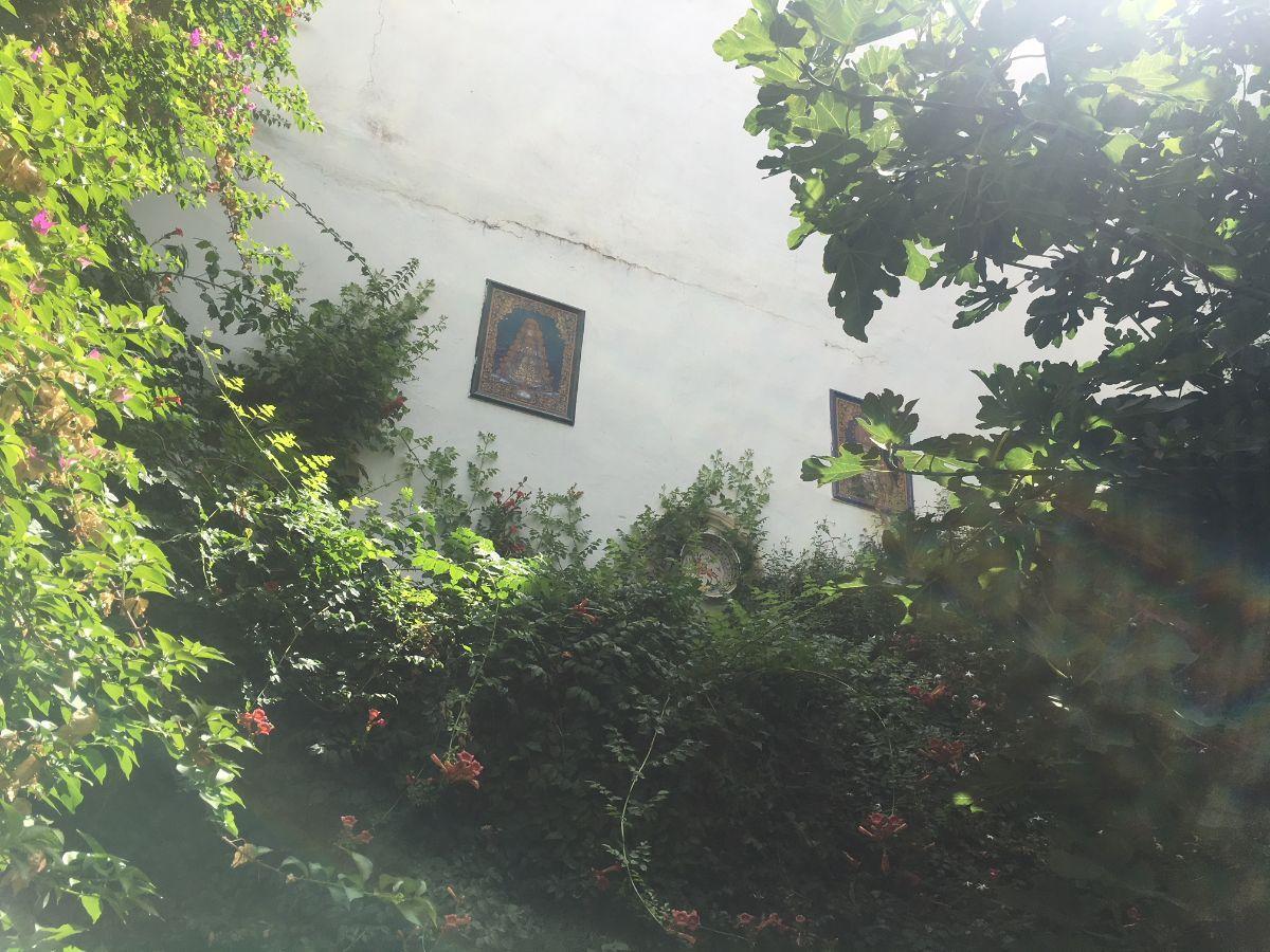 Продажа от   Домa на Sevilla