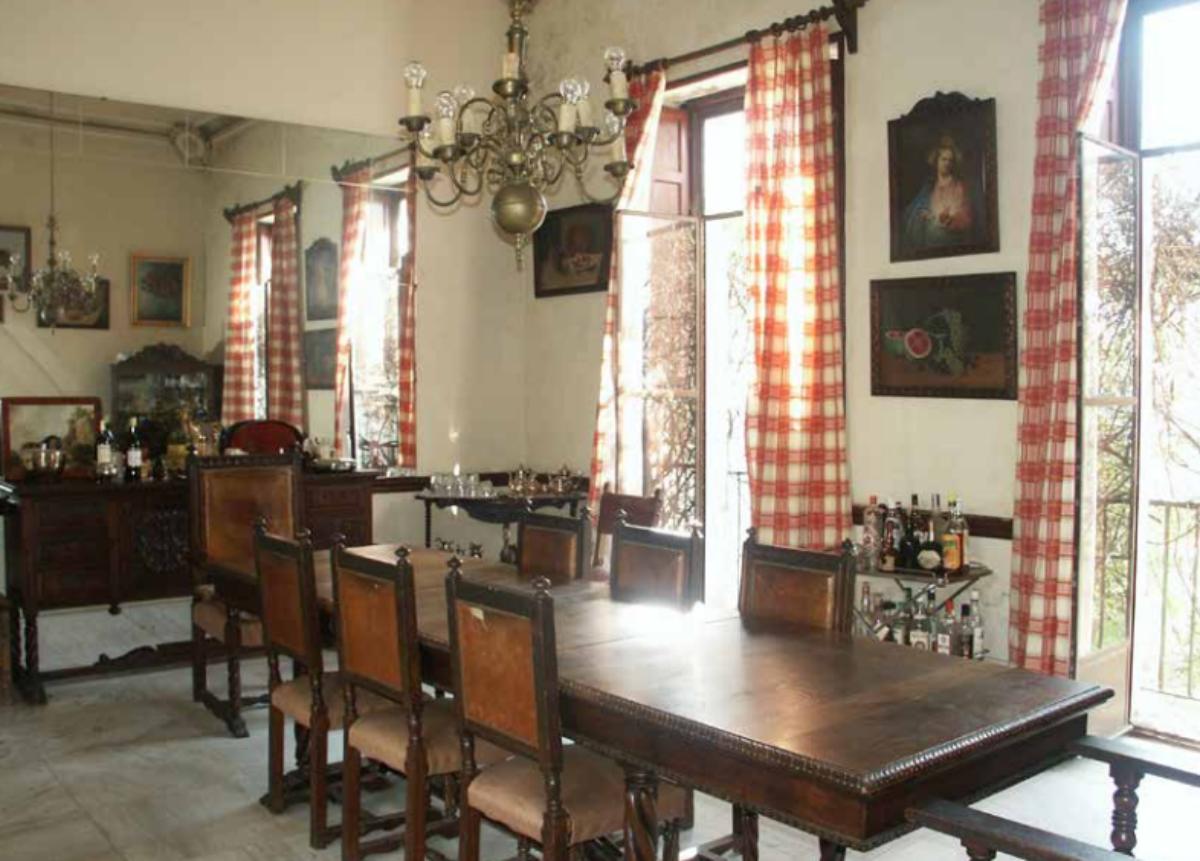 买卖 的 房子 在 Jerez de la Frontera