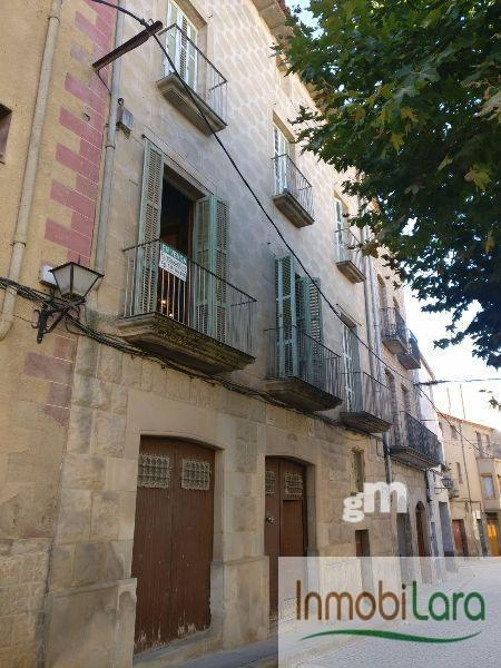 For sale of house in Albi l