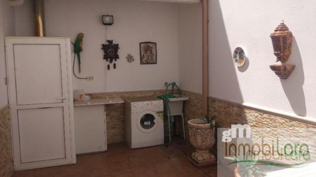 For sale of  in Tarazona de la Mancha