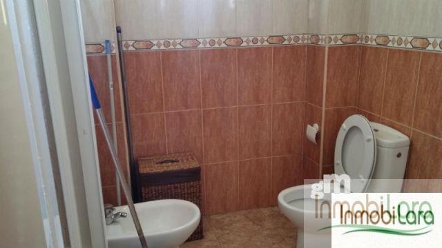 Alquiler de piso en Tarazona de la Mancha