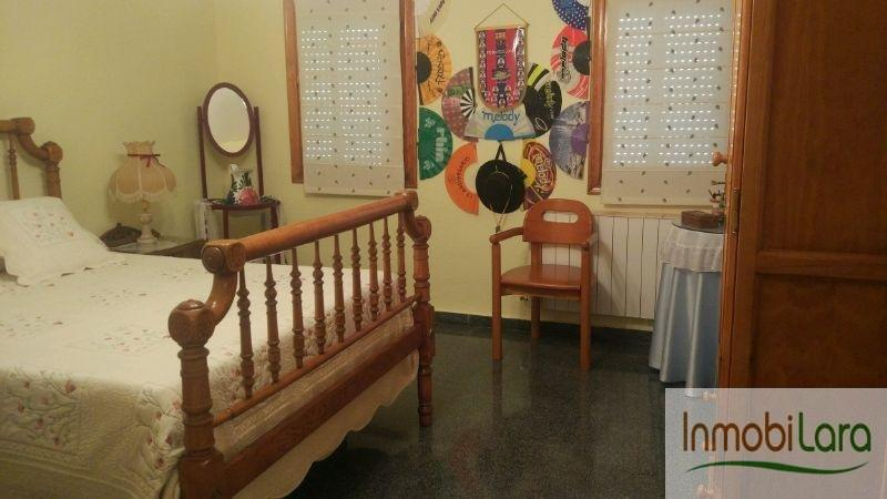 For sale of  in Madrigueras