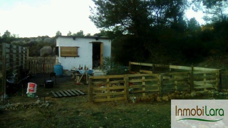 For sale of  in Vinaixa