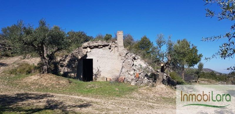 For rent of  in Les Borges Blanques