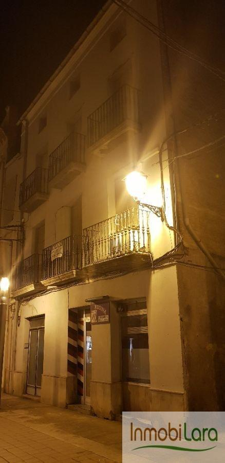 For sale of house in Les Borges Blanques