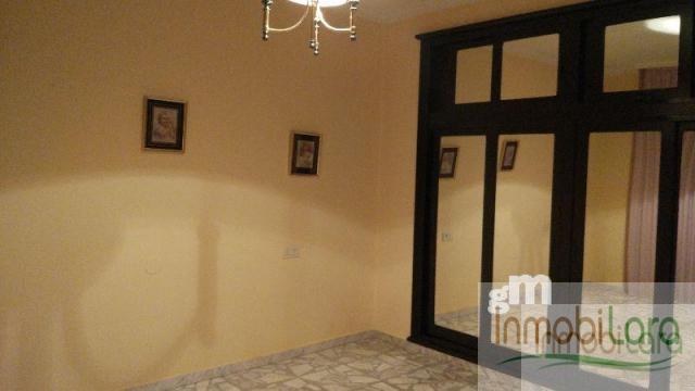 For sale of flat in Tarazona de la Mancha