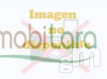 For sale of apartment in Tavernes de la Valldigna