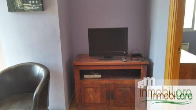 For rent of penthouse in Tarazona de la Mancha