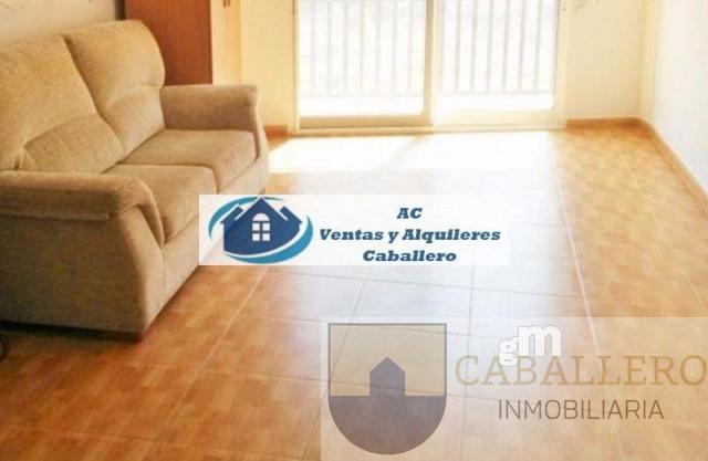 Venta de Ático en Torreagüera