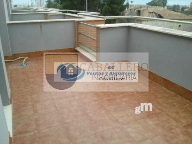 For sale of  in Murcia