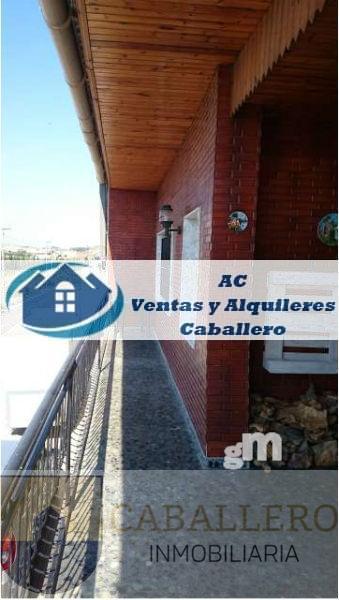 Venta de casa en Murcia