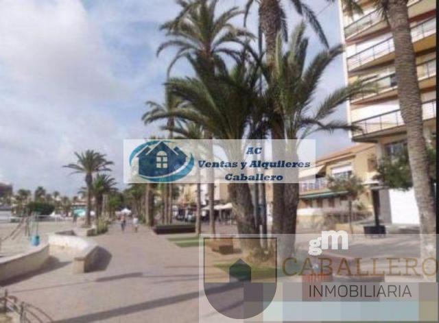 Venta de edificio en Murcia