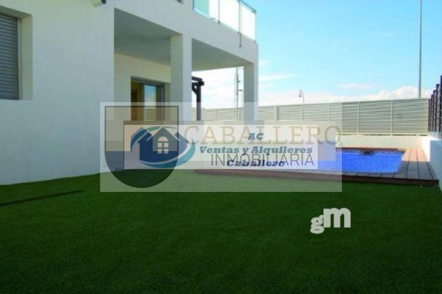 For sale of chalet in Todas