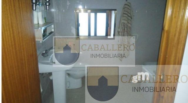 Alquiler de casa en Murcia