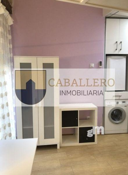 For rent of study in Murcia