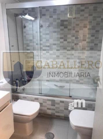 Venta de apartamento en Murcia