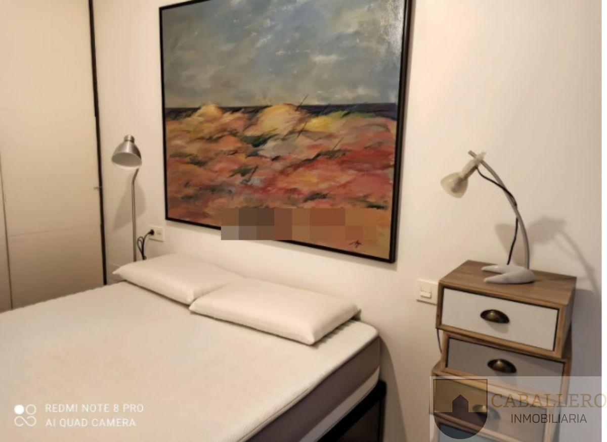 Apartamento en alquiler en san pedro, Murcia