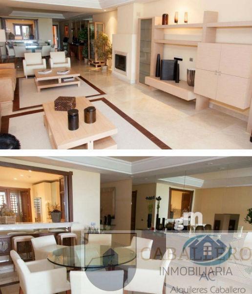 For sale of villa in Todas
