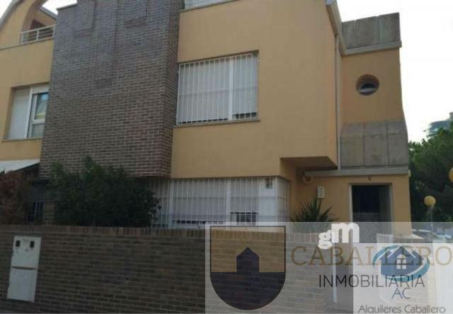 Venta de  en Murcia