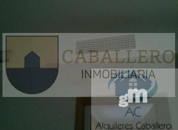 For sale of apartment in Murcia