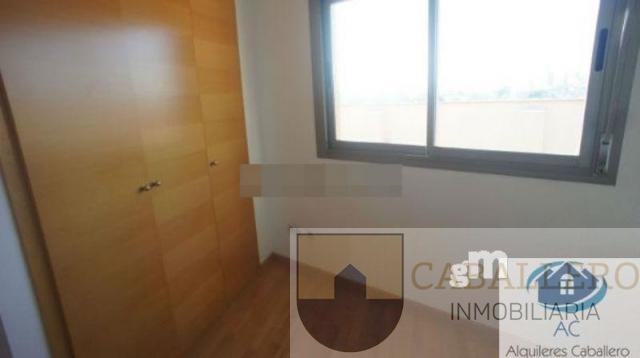 Venta de Ático en Murcia