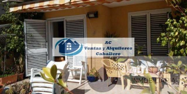 Venta de dúplex en Murcia