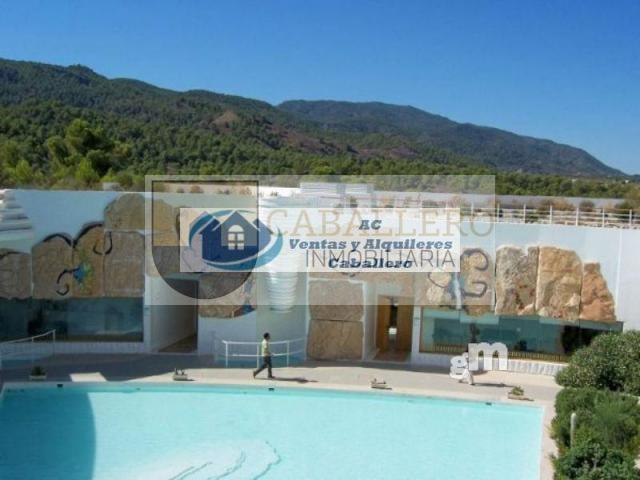 Venta de chalet en Murcia