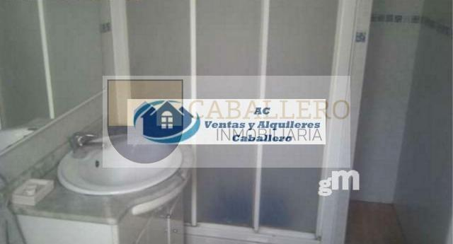 For sale of house in Murcia