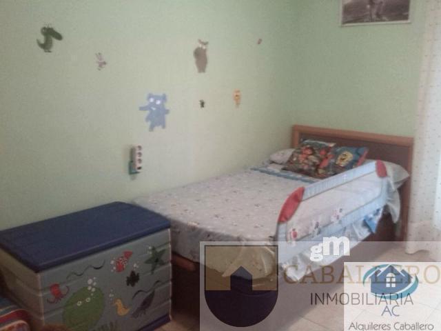 For sale of flat in Molina de Segura