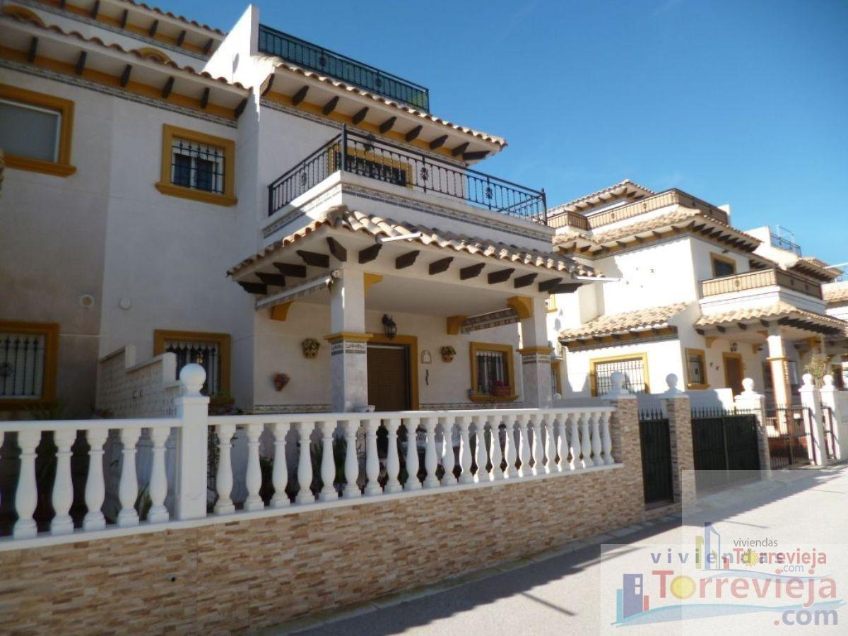 Venta de  en Torrevieja