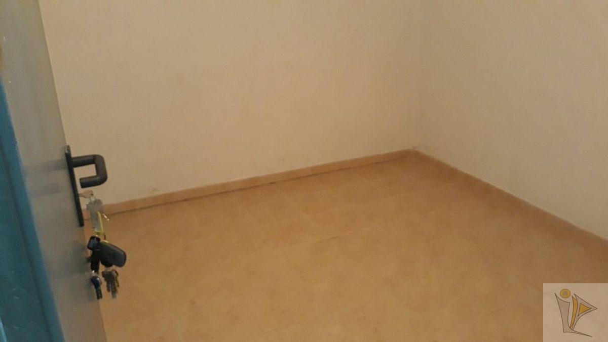 Venta de piso en Las Ventas de Retamosa