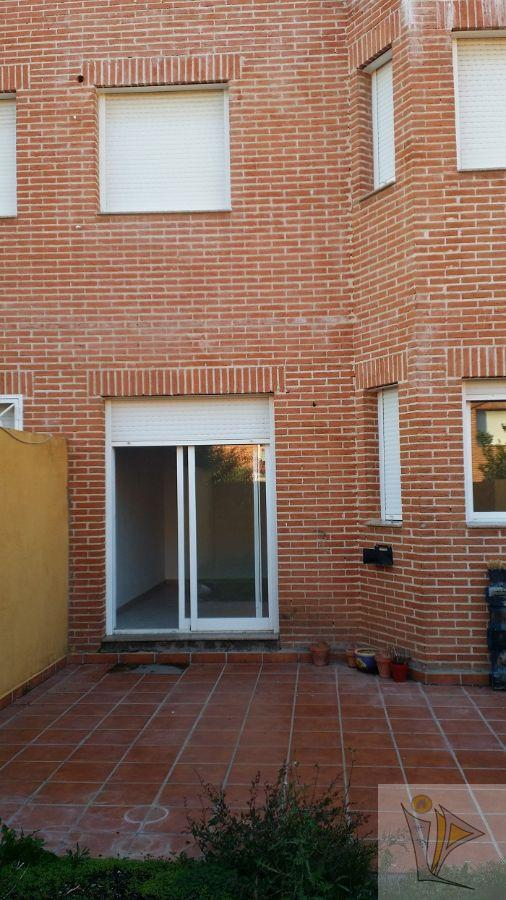 For sale of chalet in Chozas de Canales