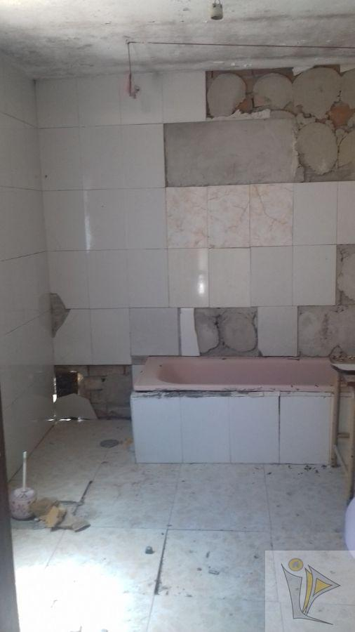 For sale of house in Escalonilla