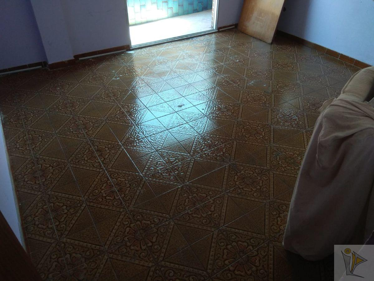 For sale of chalet in Coslada