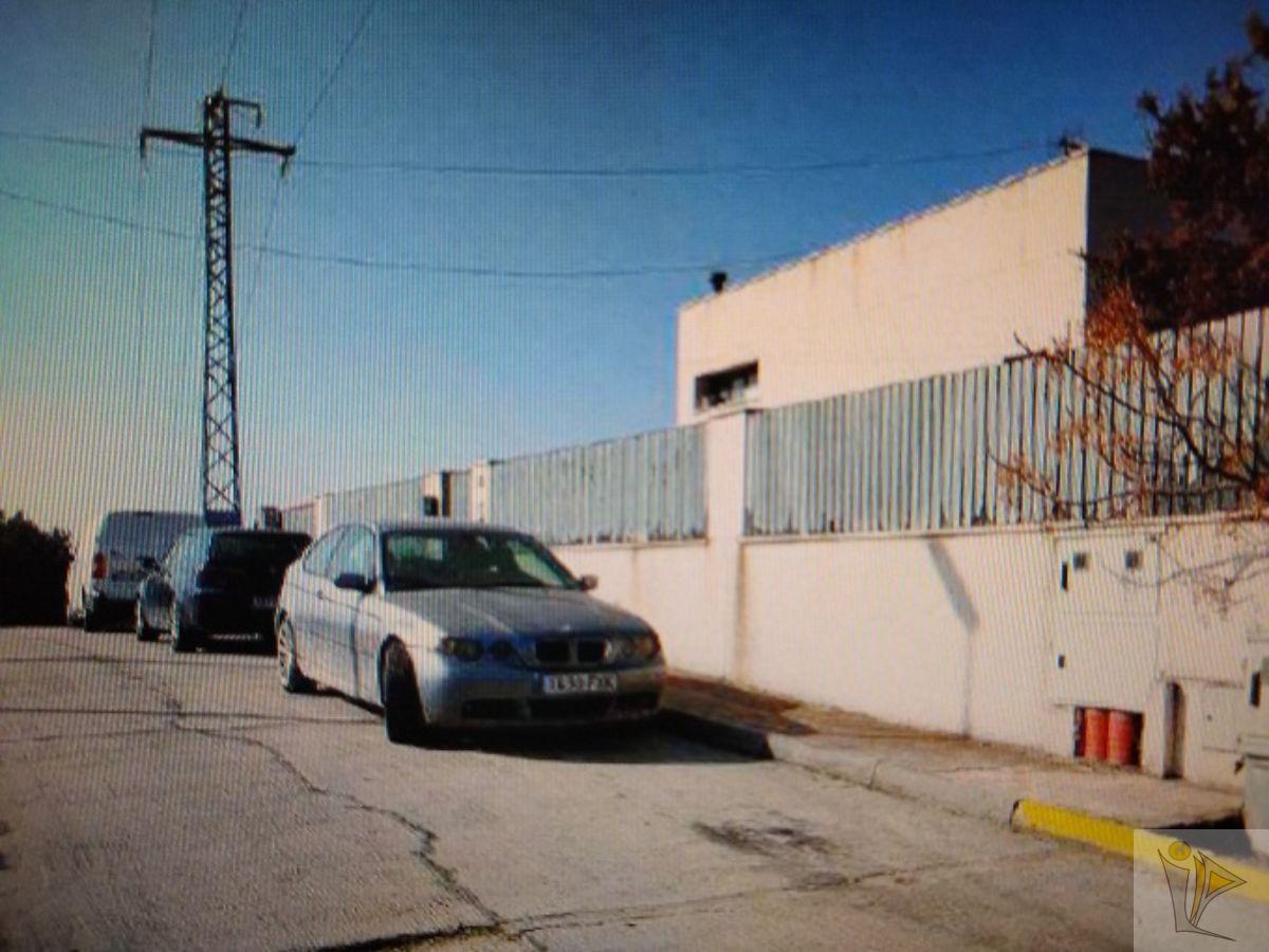 For sale of chalet in Colmenar de Oreja