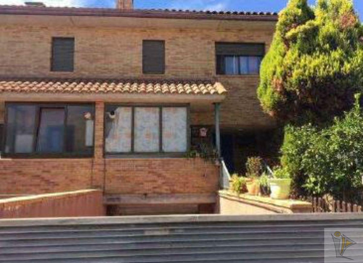 For sale of chalet in Valdemoro