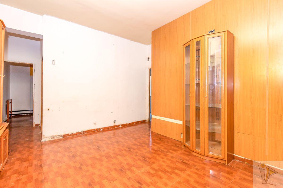 For sale of flat in Talavera de la Reina